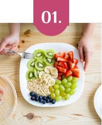 Diet-step-1-free-img.png