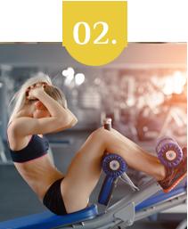 Diet-step-2-free-img.png