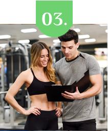 Diet-step-3-free-img.png